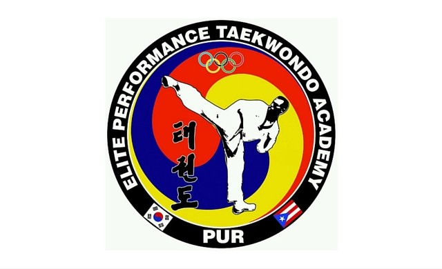 Elite Performance Taekwondo Academy