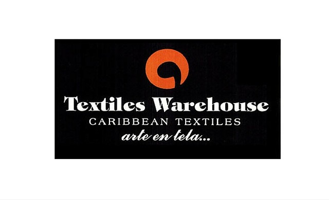 Textiles Warehouse Caribbean Textiles