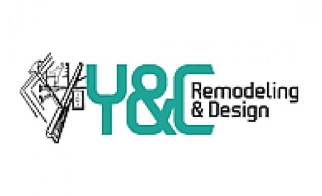 Y & C Remodeling & Design