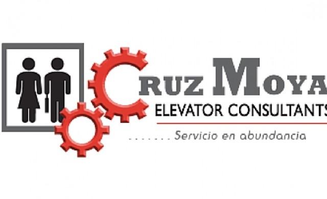 Cruz Moya Elevator Consultants