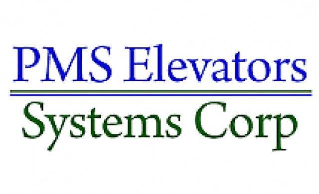 PMS Elevators Systems Corp