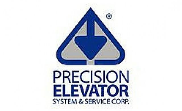 Precision Elevator System & Service, Corp.