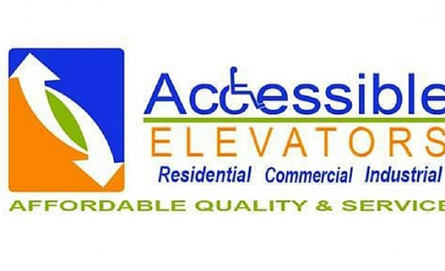 Accessible Elevator, Inc.