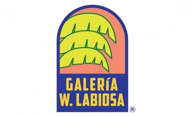 Galeria W Labiosa