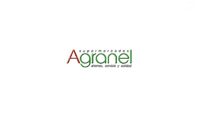 Supermercados Agranel