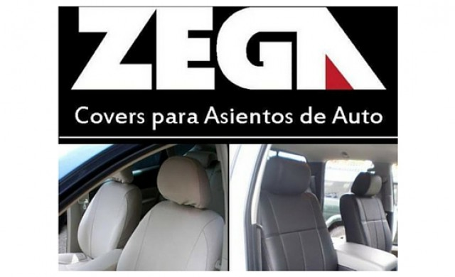 Covermania Zega Covers