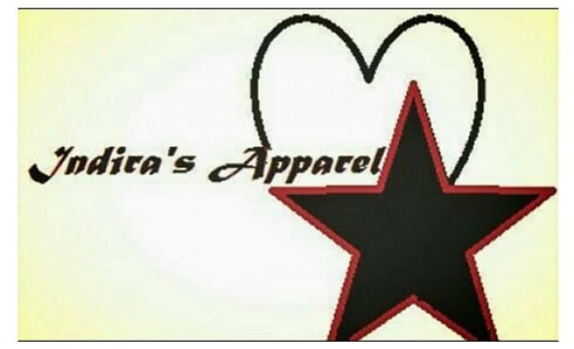 Indira Apparel