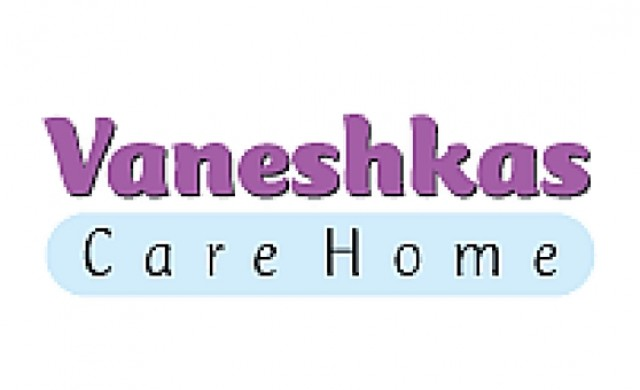 Vaneshkas Care Home