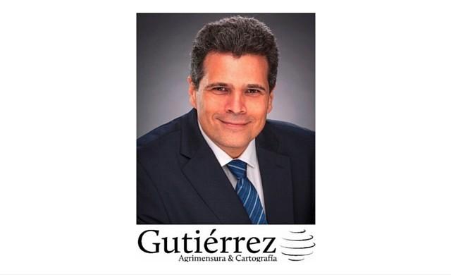 Tasador Agrimensor Carlos Gutiérrez