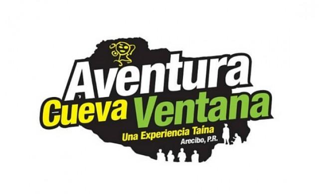 Aventura Cueva La Ventana