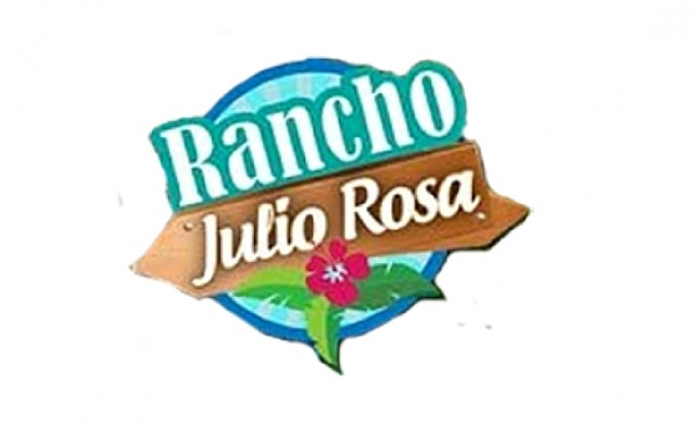 Rancho Julio Rosa