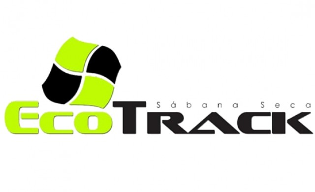 Ecotrack Motor Complex