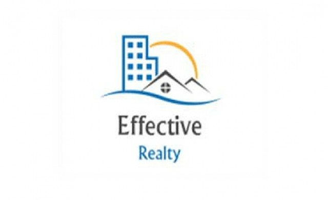 Effective Realty