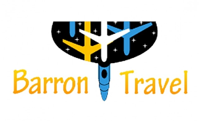 Barron Travel