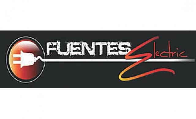 Fuentes Electric & Handyman Service