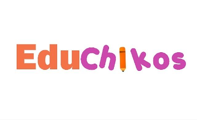 Educhikos