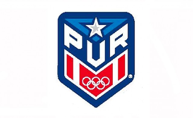 Comité Olímpico de Puerto Rico