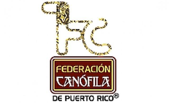 Federación Canófila de Puerto Rico