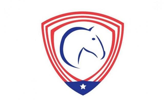 Federacion Puertorriqueña de Deportes Ecuestres