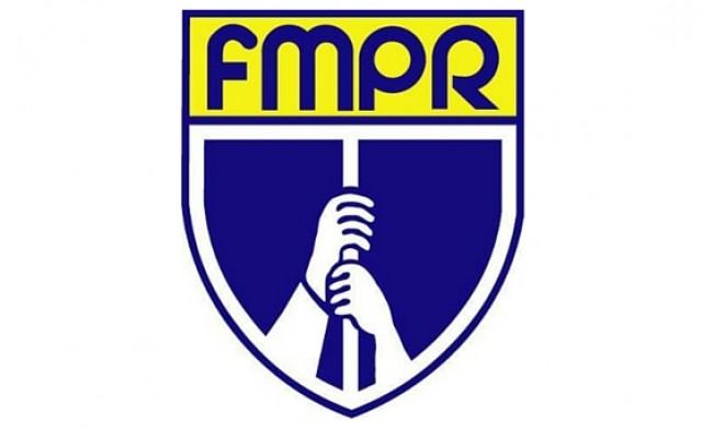 Federación de Maestros Puerto Rico