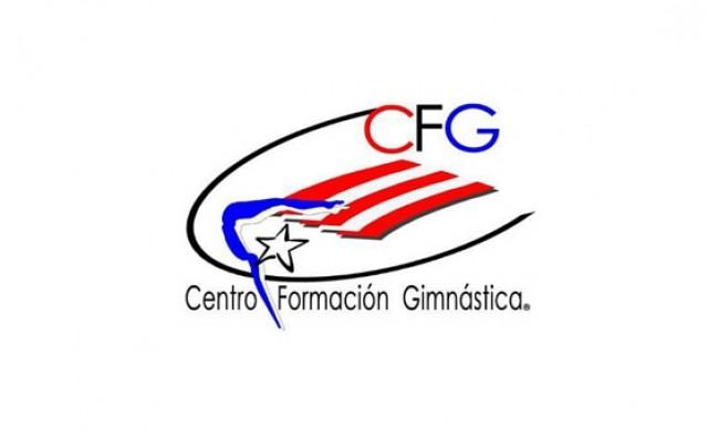 Centro de Formación Gimnástica