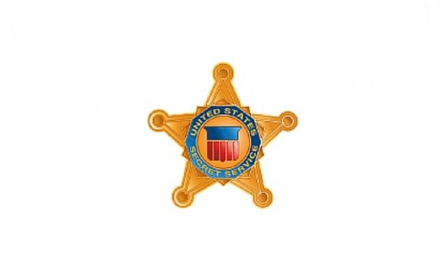 Us Secret Service Puerto Rico