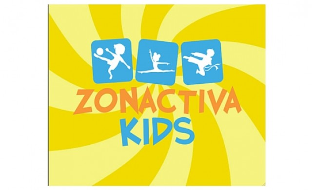 Zonactiva Kids