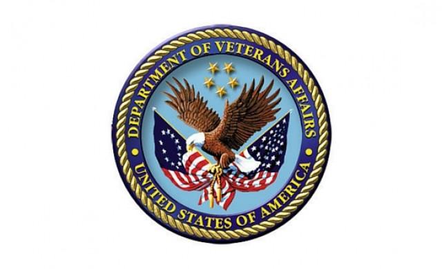 Administración de Veteranos