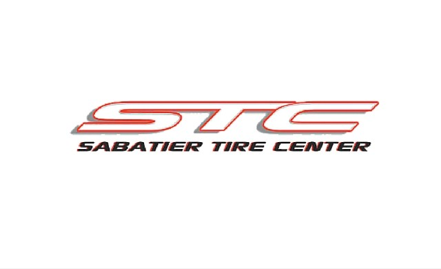Sabatier Tire Center