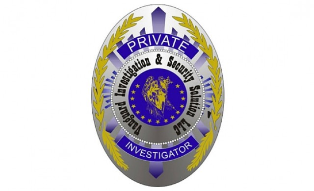 Vanguard Investigation & Security Solution LLC