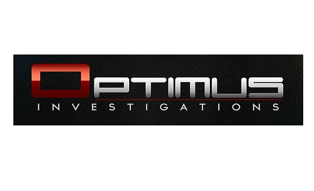Optimus Investigations Corp.