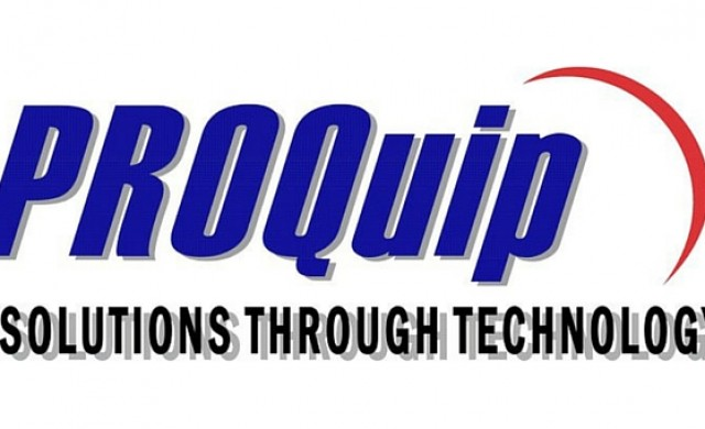 PROQuip Corp.