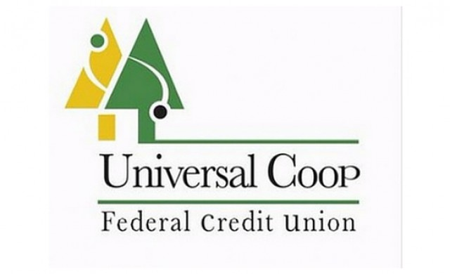 Universal Coop Federal Credit Union