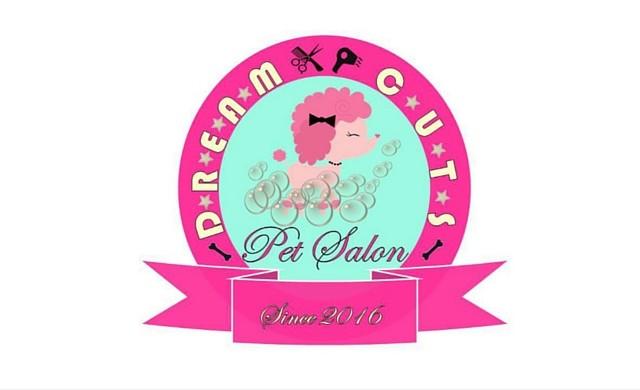 Dream Cuts Pets Salon