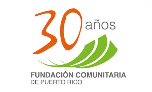 La Fundación Comunitaria de Puerto Rico