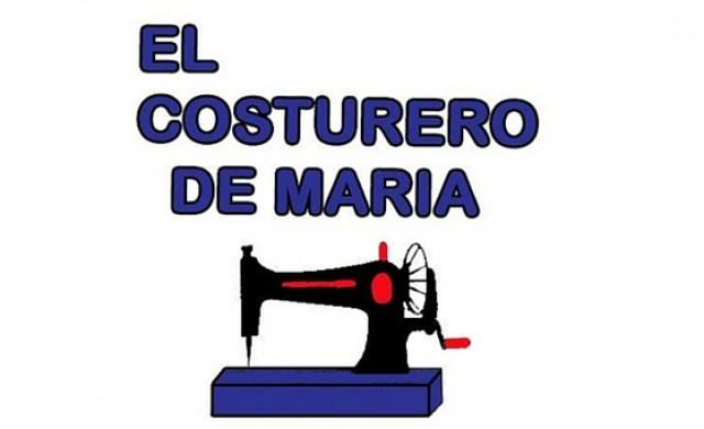 El Costurero De María La Tienda De Los Uniformes