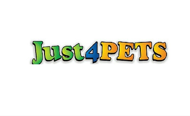 Just 4 Pets