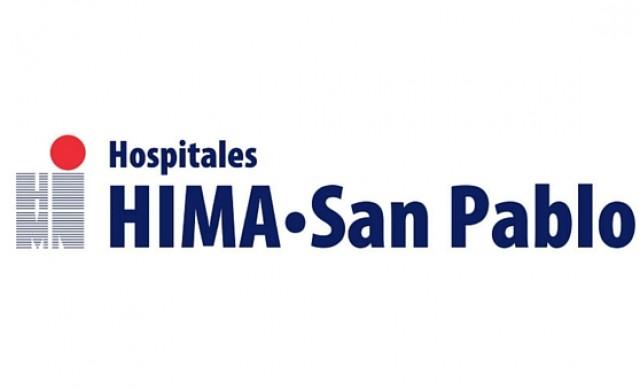 Hospitales HIMA San Pablo
