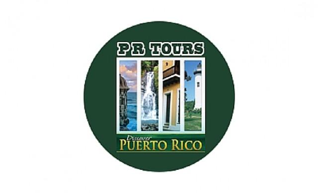 PR Tours