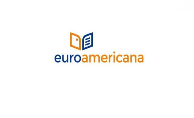 Euroamericana de Ediciones Corp.
