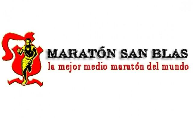 Maratón San Blas, Inc.