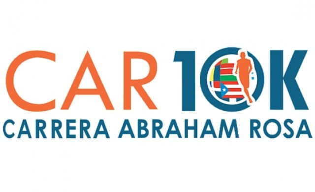 Carrera Internacional Abraham Rosa, Inc.
