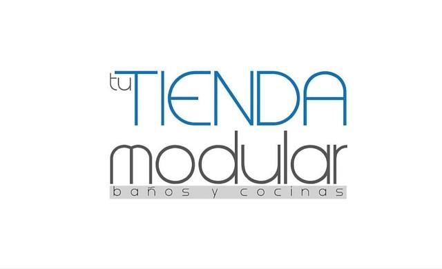 Tu Tienda Modular