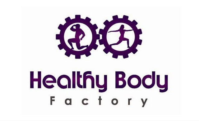 Healthy Body Factory