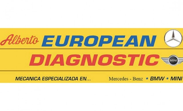 European Diagnostic