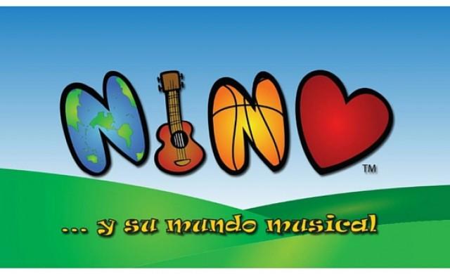 Nino y su mundo Musical