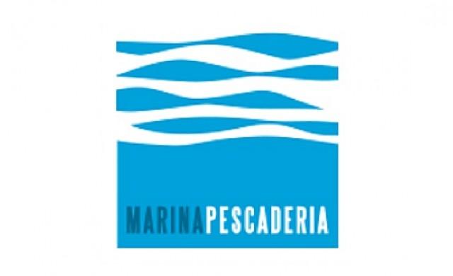 Marina Pescaderia