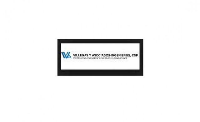 A A Villegas y Asociados- Ingenieros, CSP