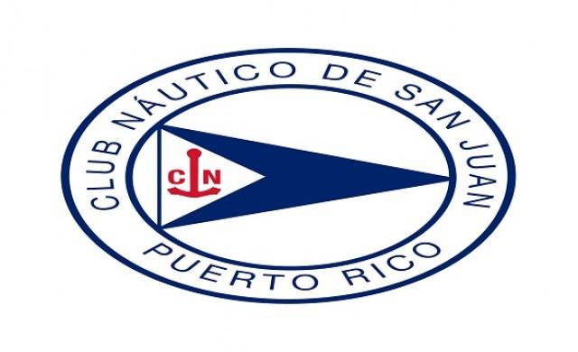 Club Náutico de San Juan