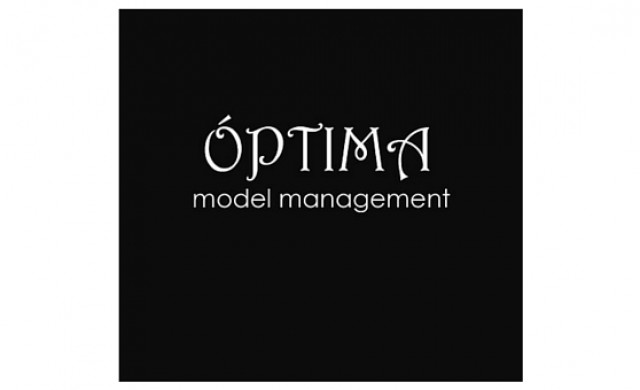 Optima Model Management